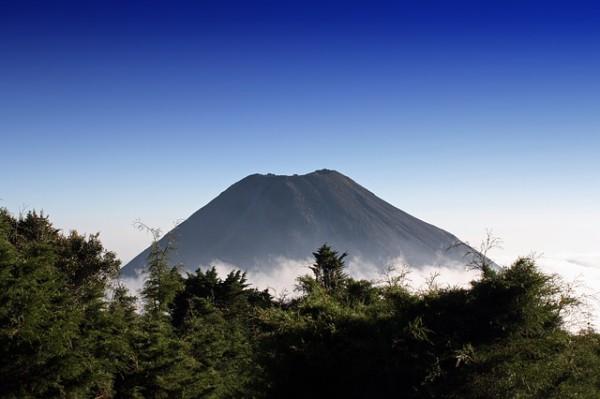 El Salvador es Destino Emergente en Turismo Médico