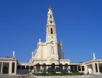 Fátima albergará una conferencia de la OMT en 2017