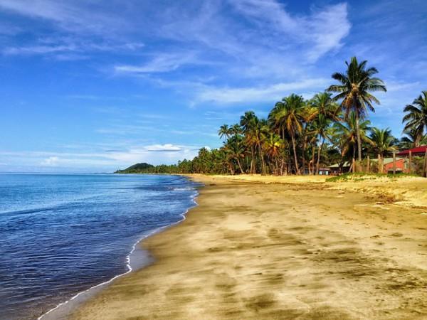 El Turismo Internacional creció en el primer semestre de 2016