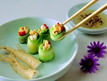 Llega la Food Week 2016 en Corea del Sur
