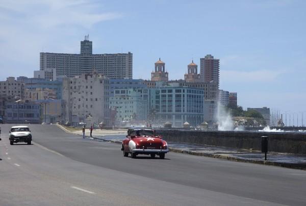 JetBlue anuncia rutas a Cuba
