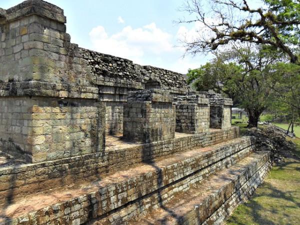 Honduras augura aumento de los ingresos turísticos en 2016