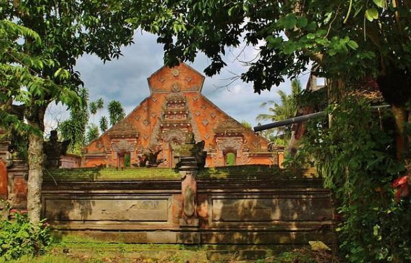 Indonesia consigue buenos resultados en agosto