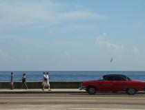 Cuba paraliza la concesión de licencias de restaurantes privados