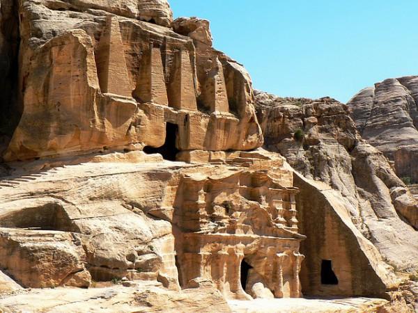 Jordania albergará la conferencia regional de Turismo de Aventura en 2017