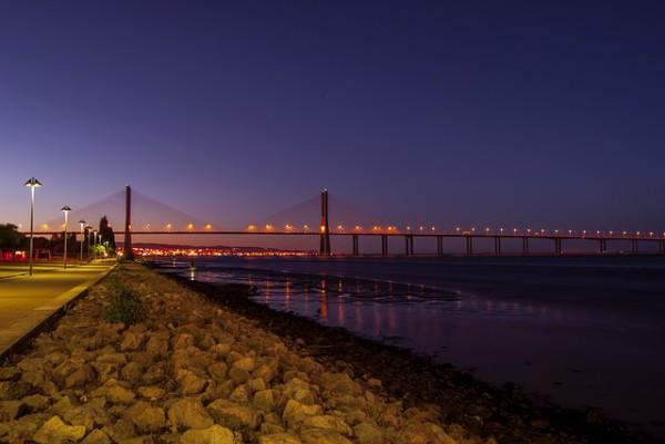 Lisboa se convierte en la Capital de Cruceros de Europa