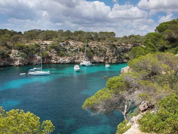 PlayaSenator  anuncia un nuevo hotel en Mallorca