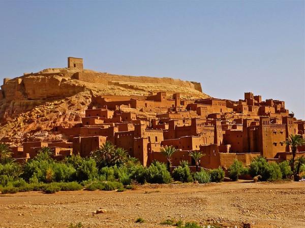 Marruecos quiere avanzar en el turismo sostenible