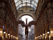 InterContinental Hotels anuncia nuevo hotel en Italia
