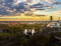 La cadena hotelera IHG llega al centenar de hoteles en Alemania