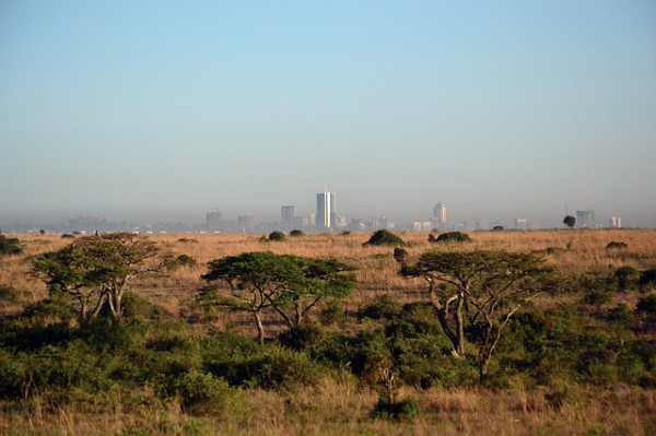Hilton abrirá nuevos hoteles en África