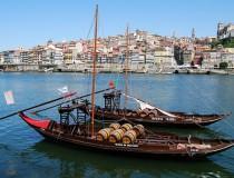 El Norte de Portugal tuvo un verano muy positivo