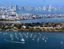 Panamá llega a un acuerdo en materia de cruceros