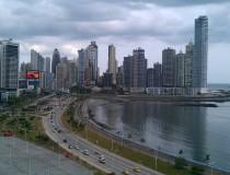 Hotusa inaugura un hotel de cinco estrellas en Panamá