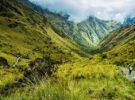 Mejora la llegada de visitantes a Perú hasta julio