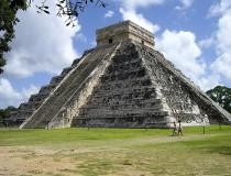 México quiere seguir fomentando el turismo nacional