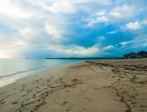 Sunwing ofrecerá más vuelos a República Dominicana
