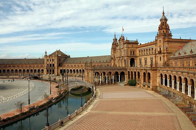 Andalucía quiere fomentar el turismo gastronómico
