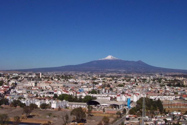 NH Hoteles apuesta por México como destino turístico