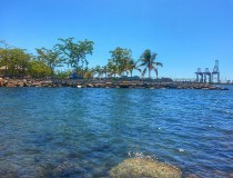 Puerto Rico espera una excelente temporada de cruceros