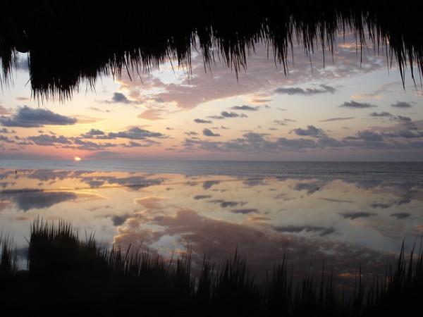 Nueva cadena hotelera se fija en la Riviera Maya