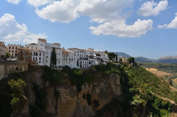 Los destinos rurales más buscados en España durante el verano