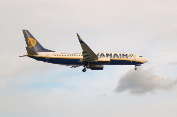 ryanair-aeropuerto-castellon