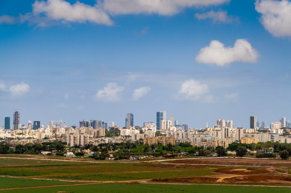 Norwegian anuncia la nueva ruta entre Barcelona y Tel Aviv