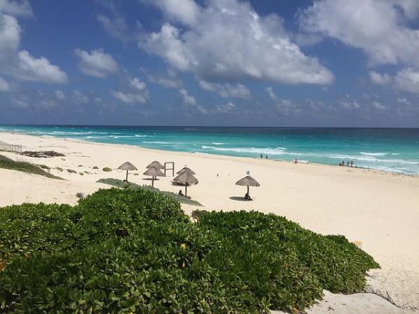 Reabre el Riu Palace Las Américas en Cancún