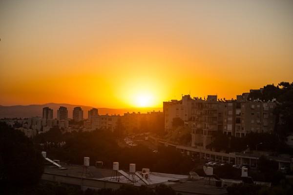Las 5 visitas para disfrutar en Haifa