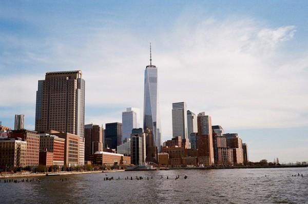 Six Senses Hoteles construirá un hotel en Nueva York