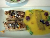 Los restaurantes españoles con estrellas Michelin para 2017 (II)