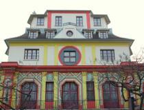 La Sala Bataclan de París reabre sus puertas
