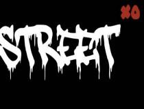 StreetXO, el restaurante español que triunfa en Londres