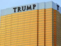 Los hoteles de Donald Trump