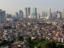 Qué ver en Yakarta, la capital de Indonesia