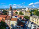 Qué ver en Zadar, en la Costa Dálmata croata