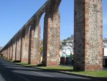 Querétaro sigue siendo un destino interesante para las inversiones hoteleras