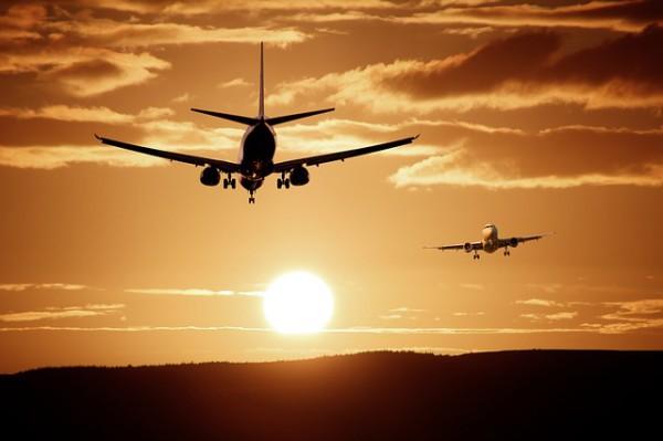 Los pasajeros de Ryanair valoran positivamente a la compañía