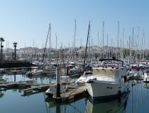 W Hotels abrirá un hotel en el Algarve