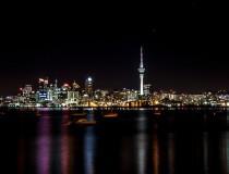 Ritz-Carlton abrirá su primer hotel en Nueva Zelanda