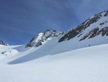 El sector turístico de Austria espera temporada de esquí positiva