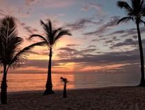 Elegido el Mejor Destino de Golf del Caribe 2016