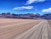Bolivia busca atraer a nuevos turistas internacionales