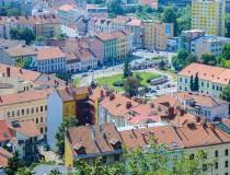 Mejora el sector turístico de República Checa