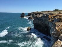 Bulgaria quiere potenciar su desarrollo turístico