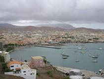 Se proyecta un resort cinco estrellas en Cabo Verde