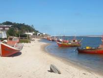 Uruguay espera un incremento de turistas en 2016