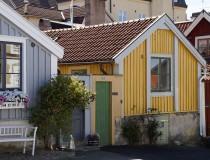 Las 5 visitas para conocer Kalmar