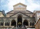 Las 5 visitas para disfrutar en Amalfi